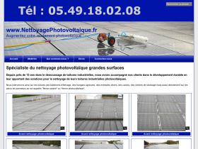 nettoyagephotovoltaique.fr