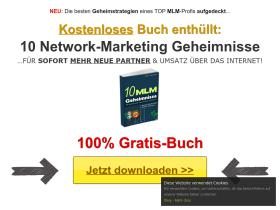 network-marketing-academy.de