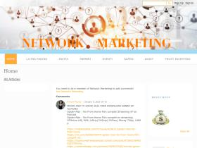 network-marketing.ning.com