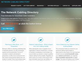 networkcablingdirectory.com