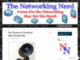 networkingnerd.net