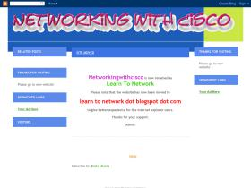 networkingwithcisco.blogspot.com