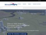 networkintegritysystems.com