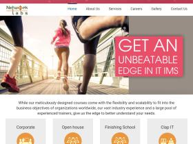 networklabs.in