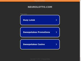 neurolotto.com
