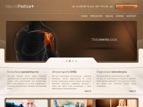 neuropedica.pl