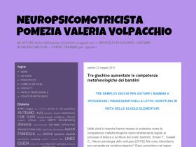 neuropsicomotricistavaleria.blogspot.it