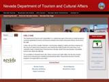 nevadaculture.org
