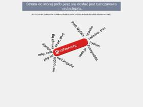 neverwinter.com.pl Analytics Stats