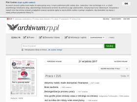 new-arch.rp.pl