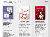 new-ebooks.de