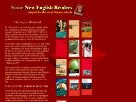 new-english-readers.de