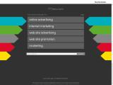 new-graffiti-fonts.blogspot.com