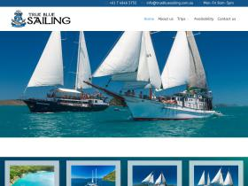 new-horizon.com.au