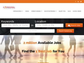 new-jersey.careers.org