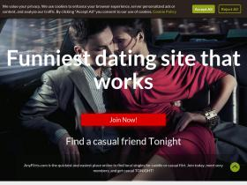 new-phase-dating.dk
