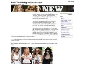new-true-religion-jeans.com