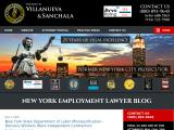 new-york-employment-lawyer-blog.com