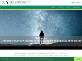 newacropolisuk.org