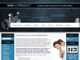newageproduct.pl