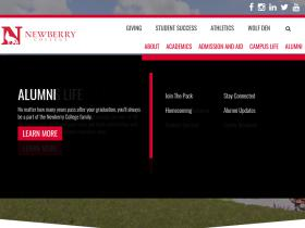 newberry.edu