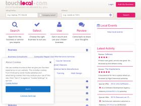 newbiz.scoot.co.uk