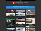 newbloggerthemes.com