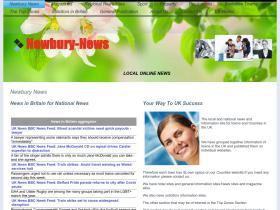 newbury-news.co.uk