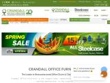 newchairparts.com