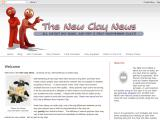 newclaynews.blogspot.com