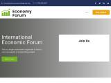 neweconomyworkinggroup.org