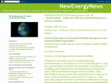 newenergynews.blogspot.ca