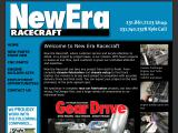 neweraracecraft.com