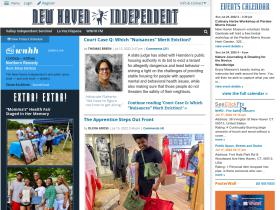 newhavenindependent.org