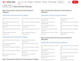 newhomes.move.com