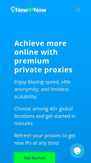 Newipnow com Analytics - Market Share Stats & Traffic Ranking