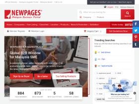 newpages.com.my