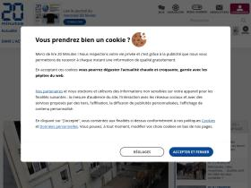 news-mutuelle.20minutes-blogs.fr