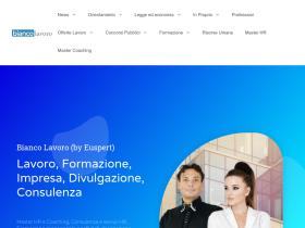 news.biancolavoro.it