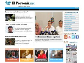 news.elporvenir.com.mx