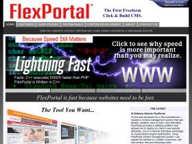 news.flexportal.com