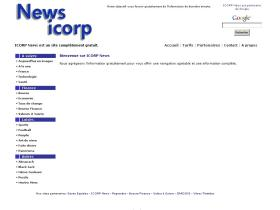 news.icorp.fr