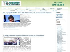 news.italiaoccasioni.it
