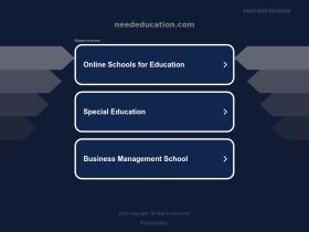 news.neededucation.com