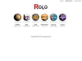 news.rolo.vn