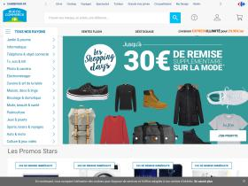 news.rueducommerce.fr