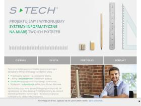 news.s-tech.pl