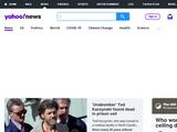 News.Yahoo