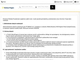 news.yellowpages.pl