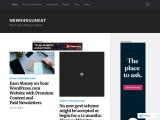 news4gujarat.com